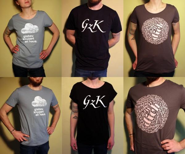 Gisbert-zu-Knyphausen-neue-Shirts
